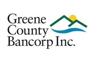 Greene County Bancorp appoints Paul Slutzky as new Chairman of the Board of Directors