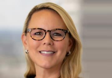 WebBank welcomes Jana Schmidt to its Board of Directors