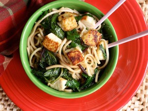 udon_noodles_with_tofu__greens