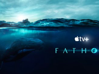 Apple TV presents Fathom