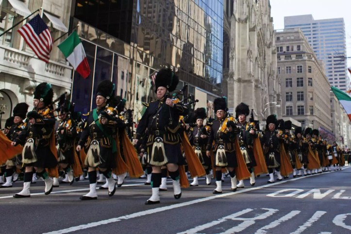 st-patricks-day-parade-photo-joe-buglewicz-nyc-and-company-mg_7899-2_copy__x_large