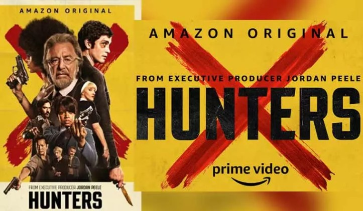 hunters-al-pacino-amazon