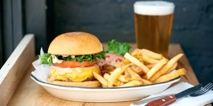 Black-Tap-All-American-Burger-w-Beer-e1560782990580-1400x700