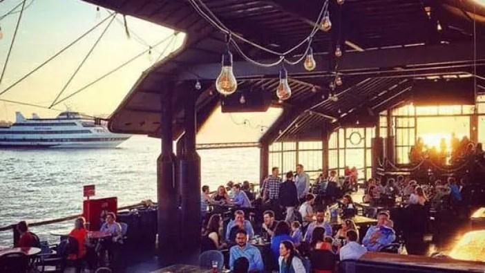 nyc_boat_bars_71