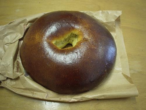 Il biscotto di Sant'Anselmo