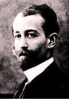 Walter Rabl (1873-1940)