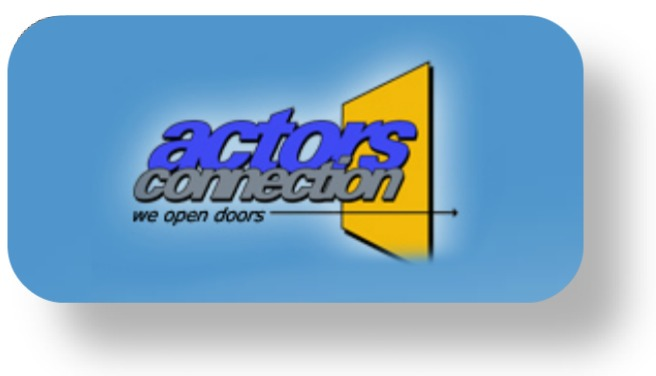 Actor\'s Connection
