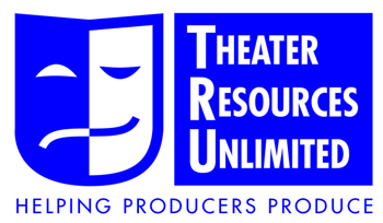 Theatre Resources Unlimited