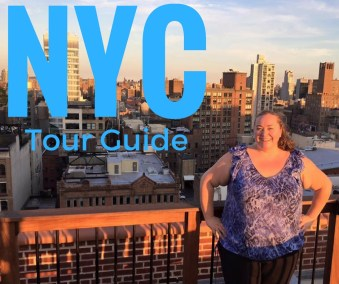 nyc-broadway-walking-tours
