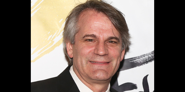 My Fair Lady, Directed by Bartlett Sher, Will Bow on Broadway in Spring 2018