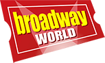 Broadway Grosses, Broadway Box Office – 2019-07-07