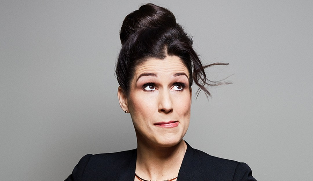 Concert New York 2020 Stephanie J. Block Will Perform Concerts in London in 2020   New