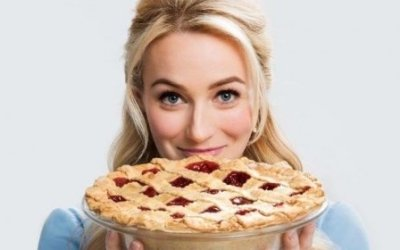 Betsy Wolfe Will Leave WAITRESS Early to Headline Seattle Concerts With Jeremy Jordan