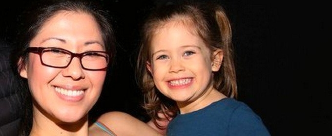 Ruthie Ann Miles Loses Baby Following Crash That Took The Life Of Her Daughter