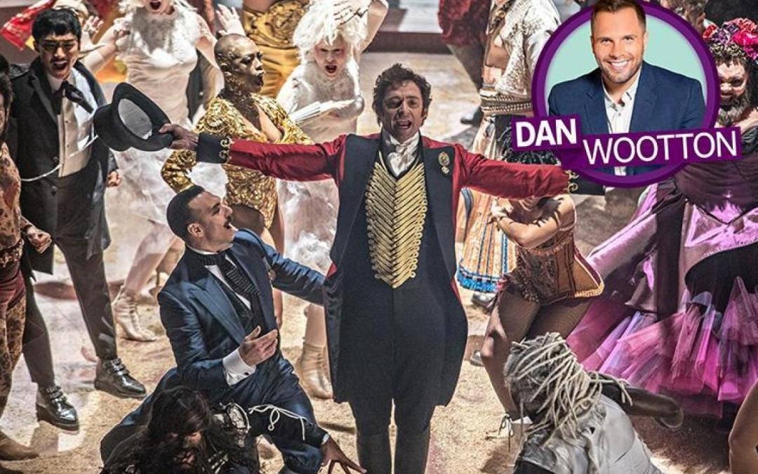 The Greatest Showman will be transformed into stage musical