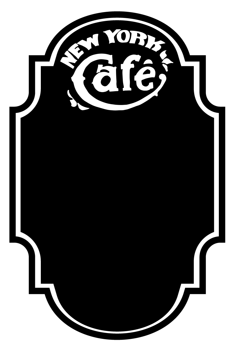hight resolution of coffee shop clipart