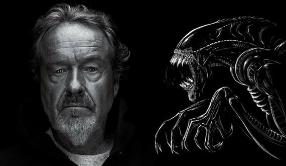 ridley-scott-prometheus-alien-prequel.jpg