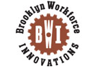 Brooklyn Workforce Innovations