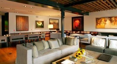 Najkrajší loft v SoHo: Na predaj za 22 miliónov dolárov