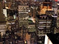 Koľko vás bude stáť výlet do New Yorku?