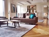 Ušetrite na ubytovaní v New Yorku s Airbnb