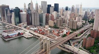 Najškaredšia budova v New Yorku