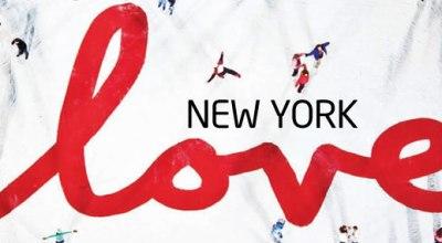 9 romantických miest, ktoré v New Yorku musíte vidieť