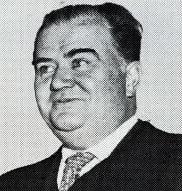 Judge Gerald Culkin