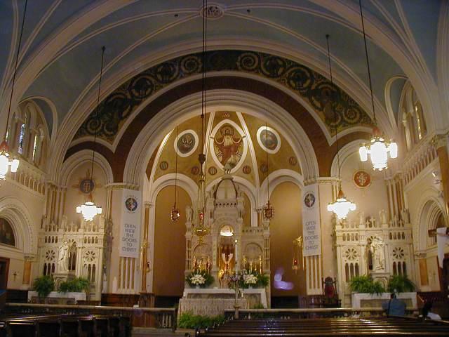 St._Cecilia's_Roman_Catholic_Church