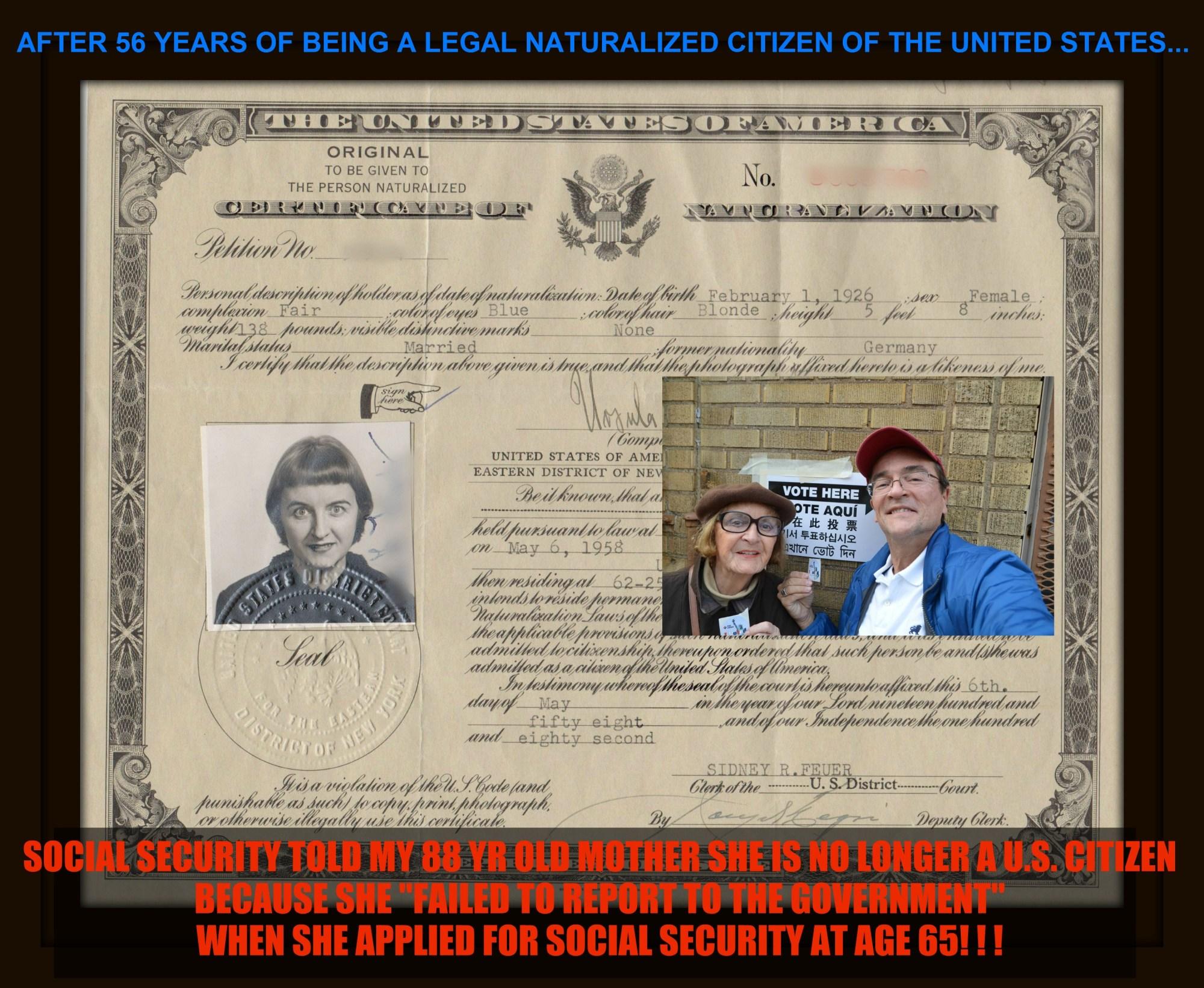 hight resolution of citizen papers blog ursula von rittern