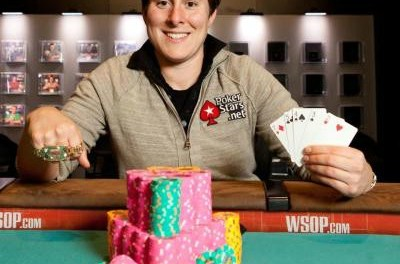 A Poker Night to Benefit the Urban Justice Center