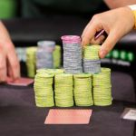 Low Stakes Poker No Limit Holdem Poker