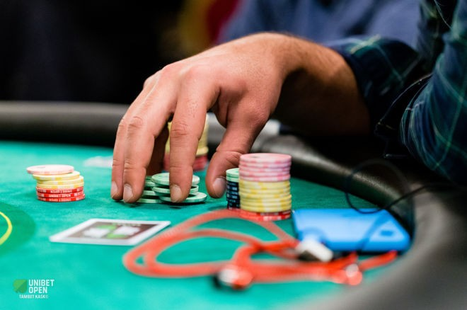 Different Ways Bets and Raises Earn Respect in Poker