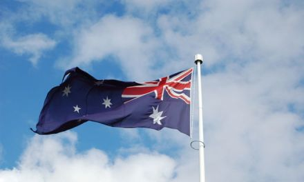 Australia Outlaws Online Poker, Live Sports Betting