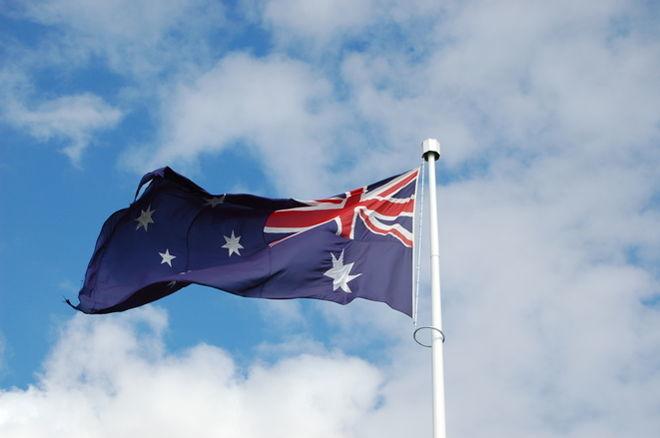 Australia Outlaws Online Poker, Live Sports Betting