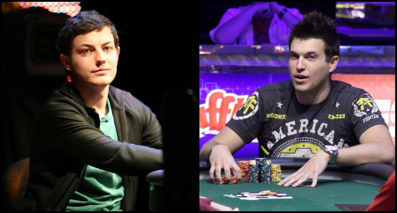 Doug Polk Says Tom Dwan's Gambling Debts Could Be Larger Than Previously Thought