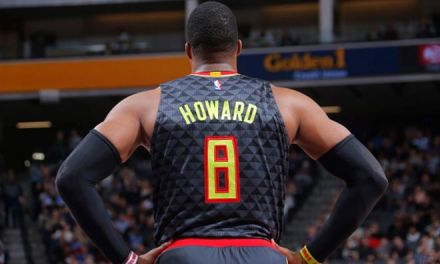 Fantasy NBA: DraftKings and FanDuel Value Plays for March 24