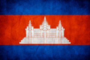 Cambodia Offers Poker Players Attractive Underground Lifestyle