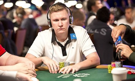 In the Spotlight: Mixed Game High Rollers Earn Negreanu, Lamb Look-Ups