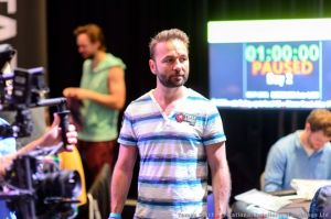 Negreanu Believes Mixed Games are Poker's Future