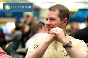 Poker Coaching with Jonathan Little: Playing Suited Connectors
