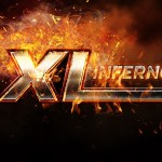 """Alien_Army"" Wins XL Inferno Main Event for $291,007"