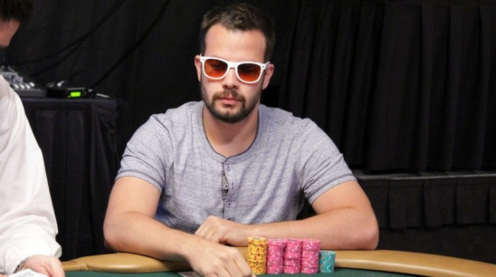 Poker Strategy With Ryan Fee: Playing Versus Limpers In Live Poker