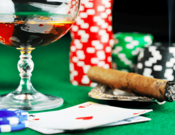 Editorial: Just How Badly Do You Need to Play Online Poker?