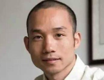 Chinese Tech Tycoon Xu Chaojun Busted for Running Illegal Poker Game