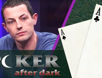 Daily 3-Bet: WCOOP Low, Houston Hold'em, durrrr'ed in 2017