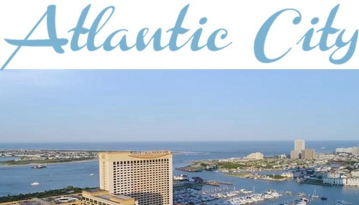 New Jersey's online casinos hit more milestones in Sept.
