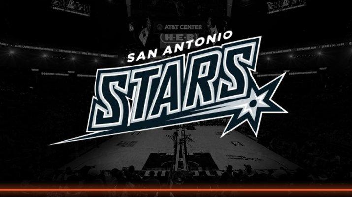 Casino Firm Buys Basketball Team, Plans Vegas Move