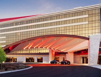 MSPT Returns To FireKeepers Casino In October For Michigan State Poker Championship
