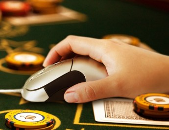 The Best Card Games Online Casinos Have To Offer